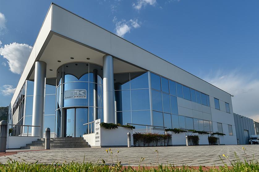 entwicklungszentrum continental regensburg